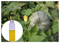 China Lower Blood Fat Organic Cucurbita Pepo Oil From Seed Linolieic Acid Ingredient factory