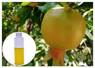 China Premium High Purity Skin Reinvigorate Pomegranate Seed Oil Cosmetic CAS 544 72 9 company