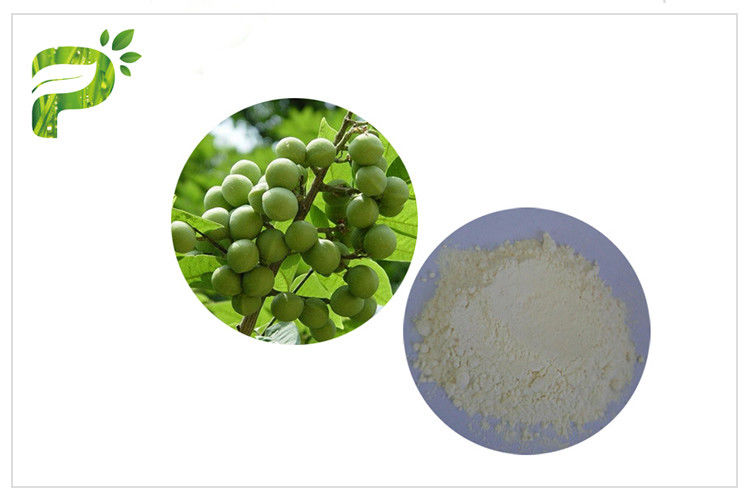 lemon grass extract as anti-oxidant essay Lemon nutrition facts juicy, acidic, yet flavorful, lemon is one of the most widely used citrus fruits worldwide lime, a close relative, is comparatively smaller and possesses thinner skin.
