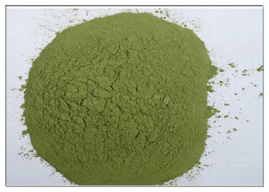China Bayberry Bark Extract Natural Anti Inflammatory Supplements Green Powder CAS 529 44 2  factory