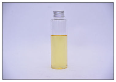 China Enhancing Muscle Polyunsaturated Fatty Acids Oily Liquid ISO Certification distributor