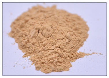 China Anti Bacterial 5% Chlorogenic Acid Extract Honeysuckle Flower Powder For Detumescene distributor