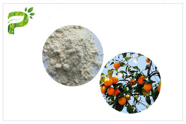 China Persimmon Leaf Plant Extract Powder Ursolic Acid CAS 77 52 1 For Sports Nutrition distributor