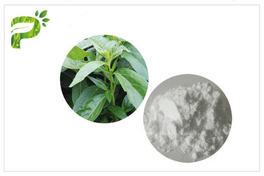 Herbal Plant Extract