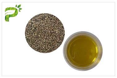 Natural Plant Extract Oil