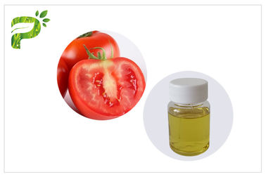 China Seed Part Natural Plant Extract Oil Skin Care Reduce Scars Nourish Damaged Hair distributor