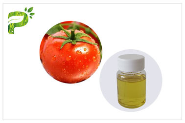 China Skin Care Herbal Plant Extract Reduce Wrinkles Anti - Acne Tomato Seed Cold Pressed distributor