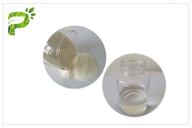 China Medium Chain Triglyceride Natural Herbal Extracts Arabic Gum Coated Coconut Oil Source distributor
